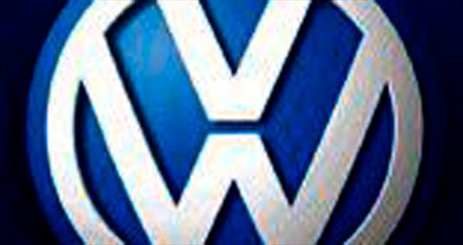 Volkswagen'e 18 milyar dolarlık ceza geliyor