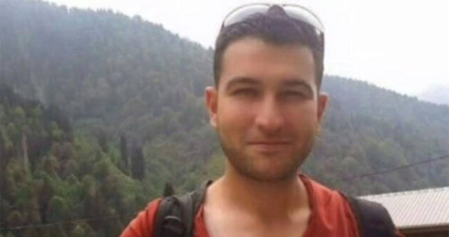 Dağlıca'da bir asker daha hayatını kaybetti