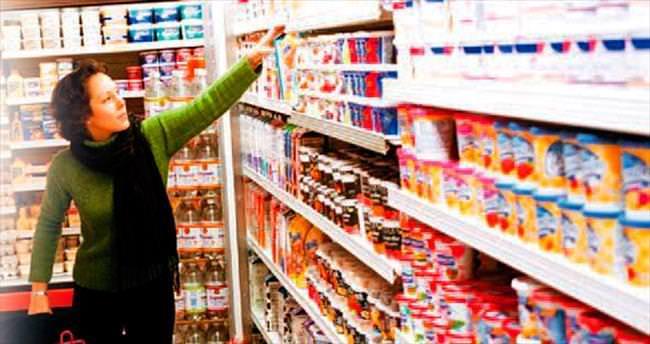 Tüketici güveni dipte