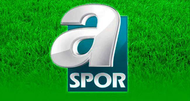 Futbolda gündem Türkiye Kupası