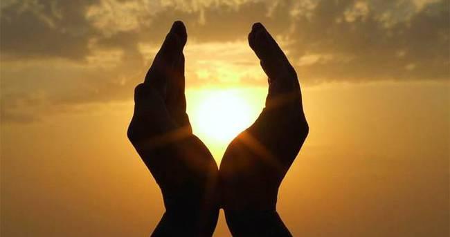 Arefe hangi güne denir ve önemi nedir?
