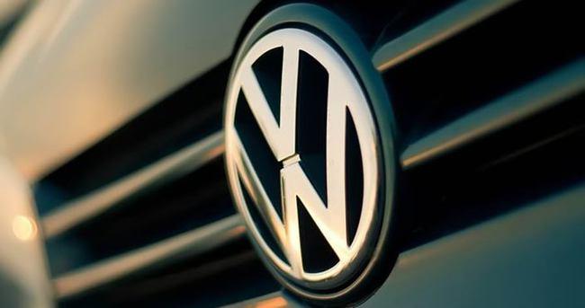 Skandalın ardından Volkswagen'e bir şok daha!