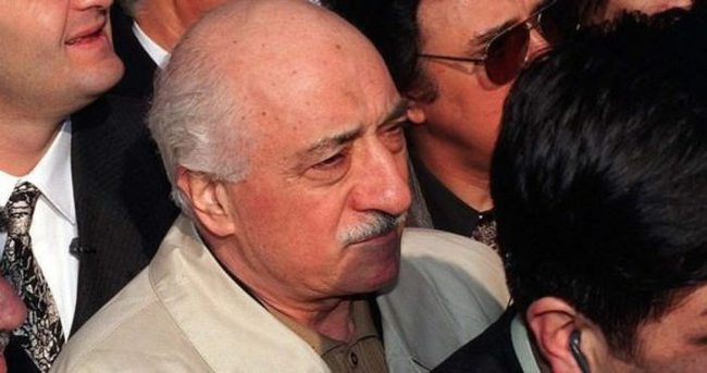 Gülen ve Karaca'ya 55 yıl!