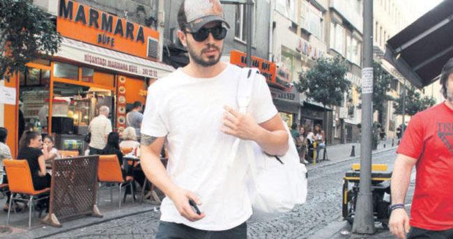 Murat Boz kurban kesmek yerine bağış yapacak