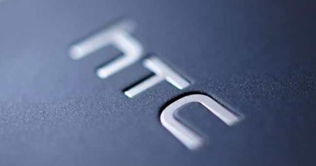 HTC çok yakında iki yeni cihazını duyuracak
