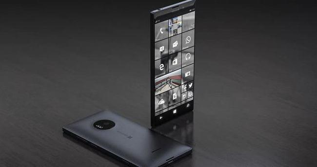 Lumia 950 ve 950 XL, hangi Windows 10 sürümü ile gelecek?
