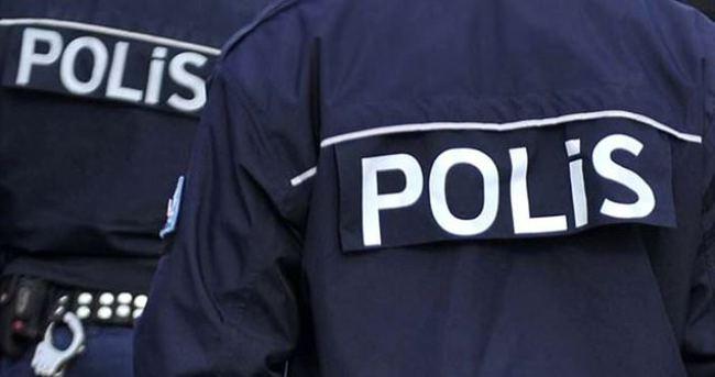 Paralel polislerin tezgahını çökerten bomba ifade