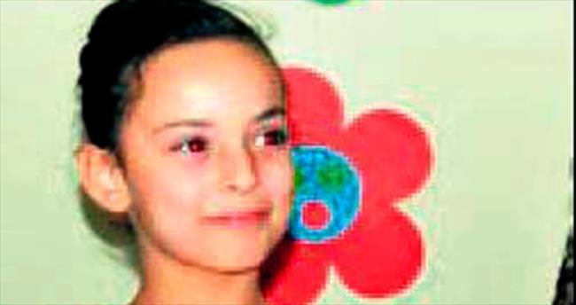 12 yaşındaki Erva'yı çöp kamyonu ezdi
