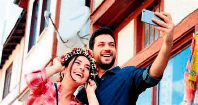 'Kocan Kadar Konuş' İsviçre'de