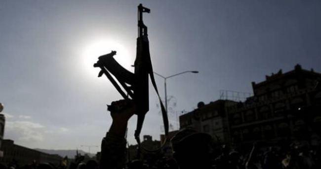 Suriye'de 6 aylık ateşkes için anlaşmaya varıldı