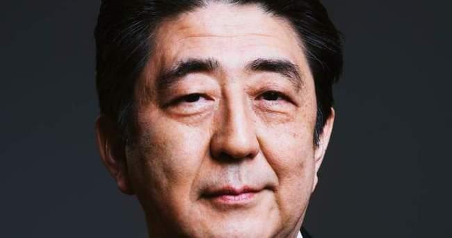 Japonya'da yeni anayasa değişikliği sinyali