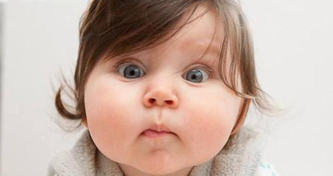 Bebekler hangi ayda kaç kilo olmalı?