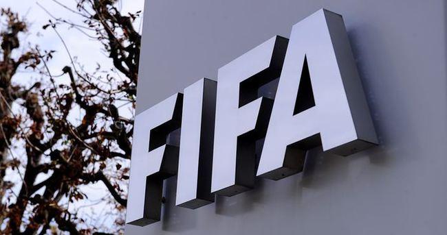 2022 Dünya Kupası için son karar