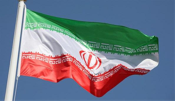 Bahreyn İran ve Lübnan'a nota verdi