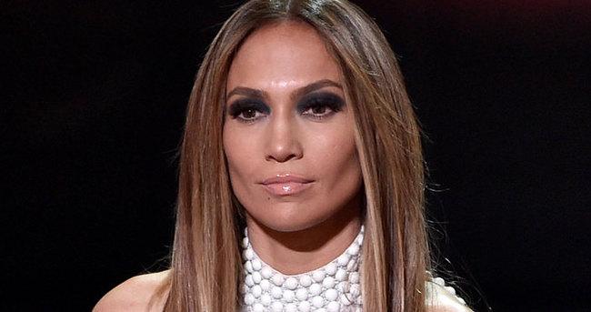 Eski Eşi, Lopez'in cinsel içerikli görüntülerini piyasaya çıkaracak!