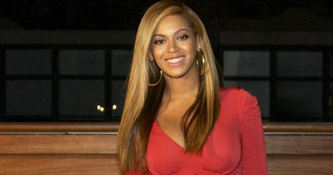 Uzmanlar Beyonce'nin kilosunu yorumladı