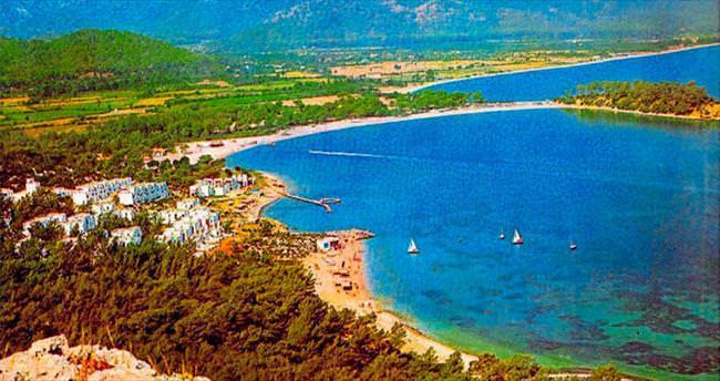 Antalya'da turizme nasıl başladık?
