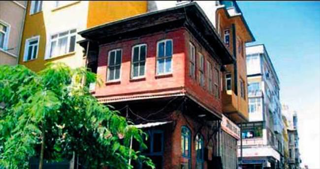 İstanbul, Kahvehane Filozofu Metin Dayı'sını kaybetti