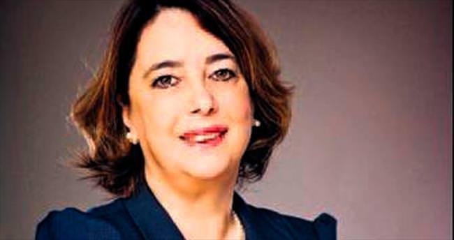 Türk iş kadınları dünyaya açılacak