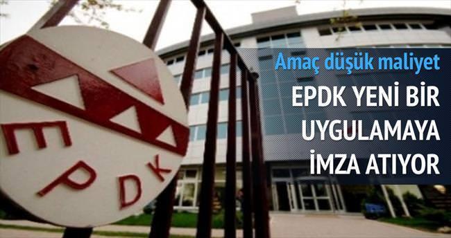 EPDK, 'Enerji Atlası' ile piyasaya rehber olacak