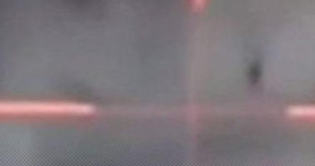 Beytüşşebap'ta teröristlerin öldürülme anı görüntülendi