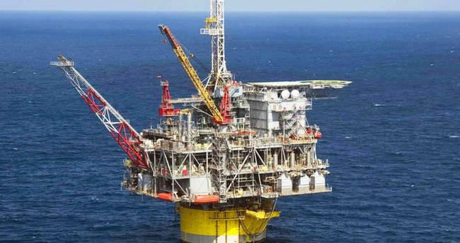Shell, Kuzey Kutbu'nda petrol aramayı durdurdu