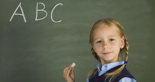 Müezzinoğlu: Okul kantinlerinde gazlı içecek ve cips yasaklanıyor