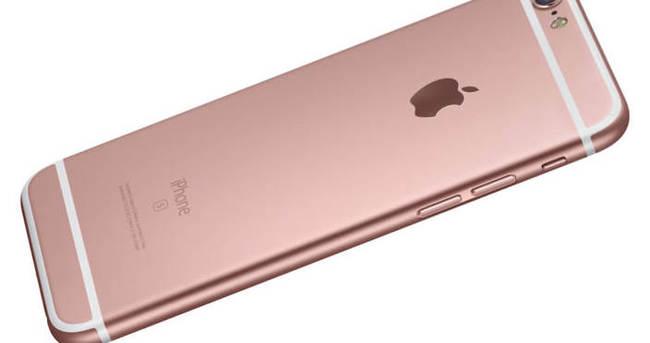 iPhone 6s ve iPhone 6s Plus'ın Türkiye çıkış tarihi ve fiyatları