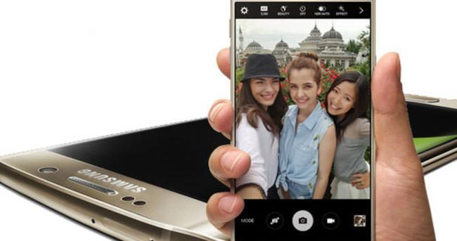 Türk kullanıcılar büyük ekranlı telefon tercih ediyor
