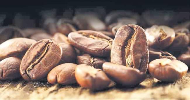 Lezzetli bir kahve nasıl hazırlanır?