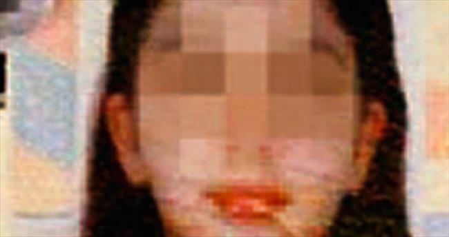 13 yaşındaki Suudi kız sevgilisine kaçmış