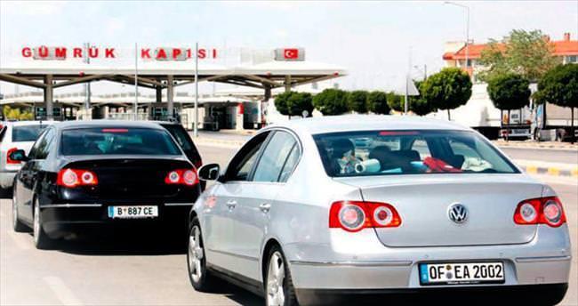 Türkiye tatlı vatan