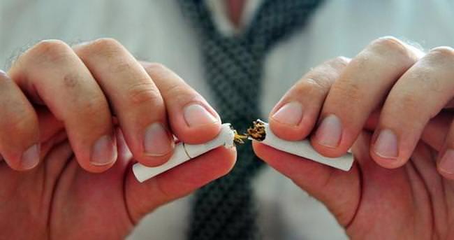 Sigara kavgasında ömür boyu hapis istemi!