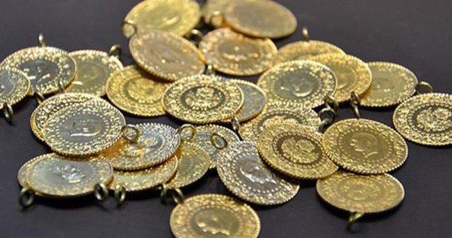 29 Eylül Çeyrek altın fiyatları ne kadar?