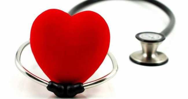 Kalp deliği nedenleri ve belirtileri