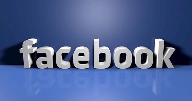 Facebook Notlar'ı Blog yaptı!