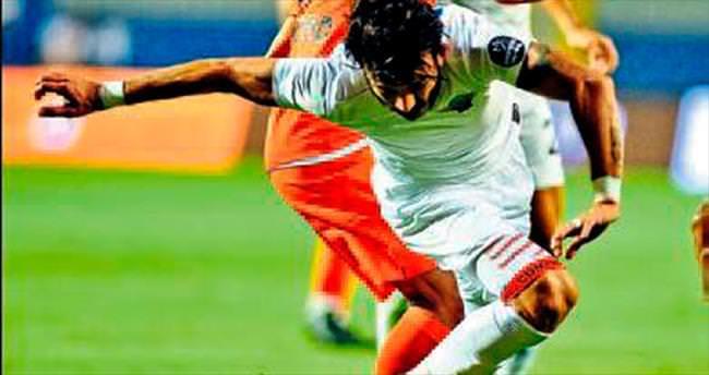 Fenerbahçe'yi yine yeneceğiz