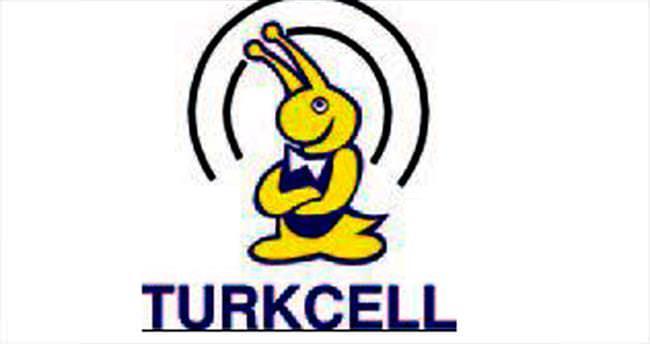 Turkcell'e Çin'den iki kredi birden