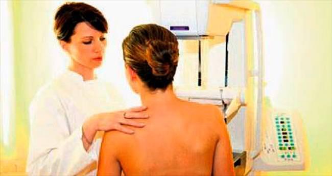 Geç menopoz kanser riski