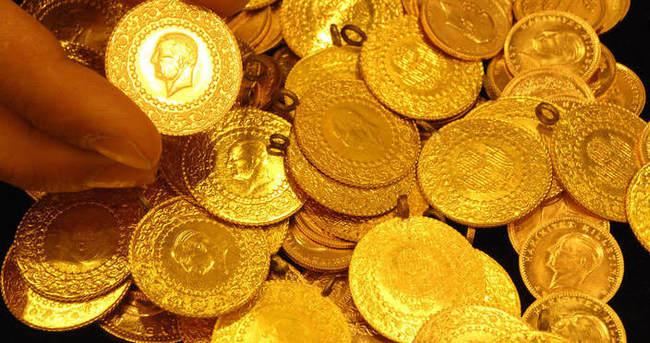 Altın fiyatları son durum!