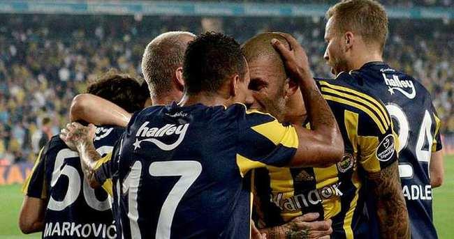 Celtic-Fenerbahçe maçı saat kaçta, hangi kanalda?