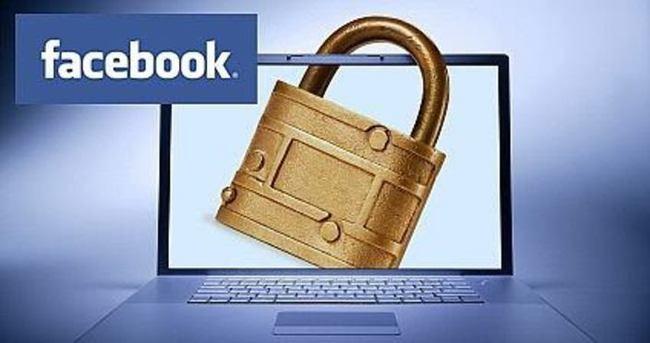Facebook okula dönüş için güvenlik ipuçları yayınladı