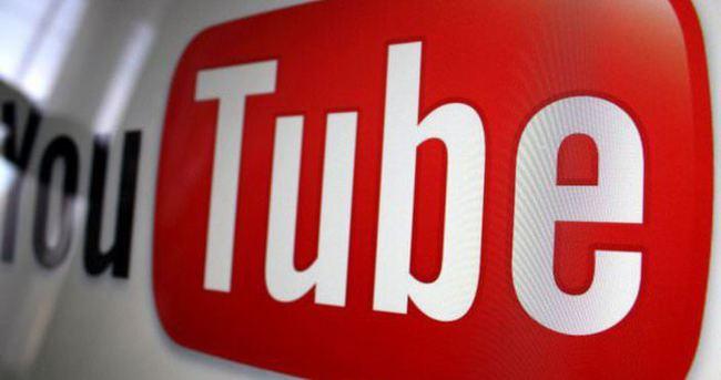 Ücretli YouTube üyeliği geliyor