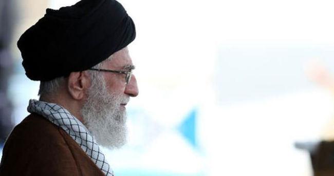 İran'dan Suudi Arabistan'a sert uyarı!