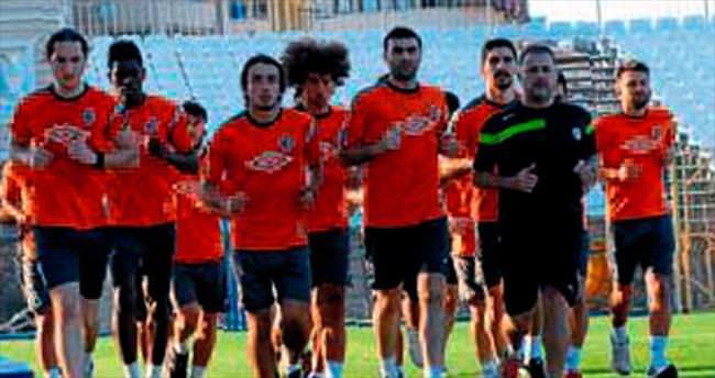 Fethiyespor'u üzen sakatlık