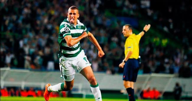 UEFA Avrupa Ligi'ndeki rakiplerimizin analizi