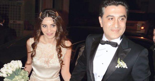 Nur Fettahoğlu'nun kızı olacak