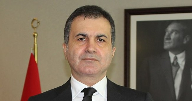 AK Parti'den Ahmet Hakan açıklaması