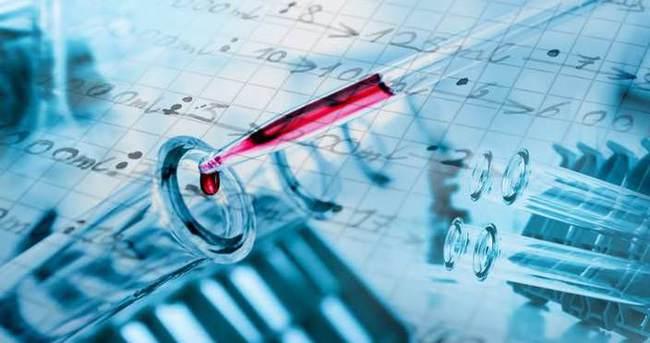 ViroCap bütün virüsleri tespit edecek