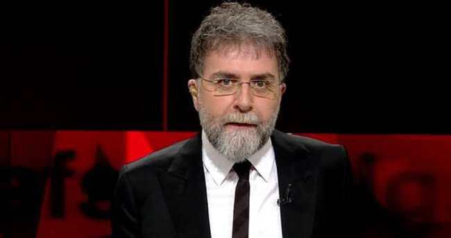 İstanbul Valiliği'nden 'Ahmet Hakan'a koruma talebi'ne yalanlama